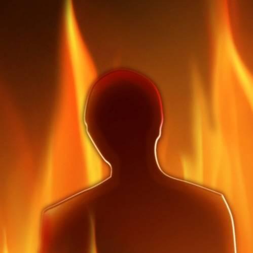 Что ждет грешника попавшего в ад подробно согласно священному карану